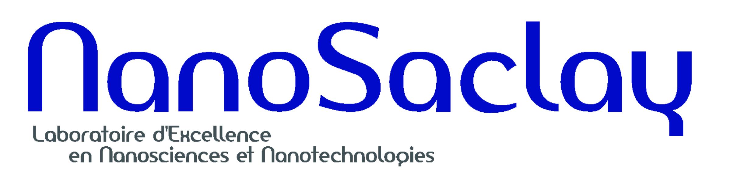 NanoSS