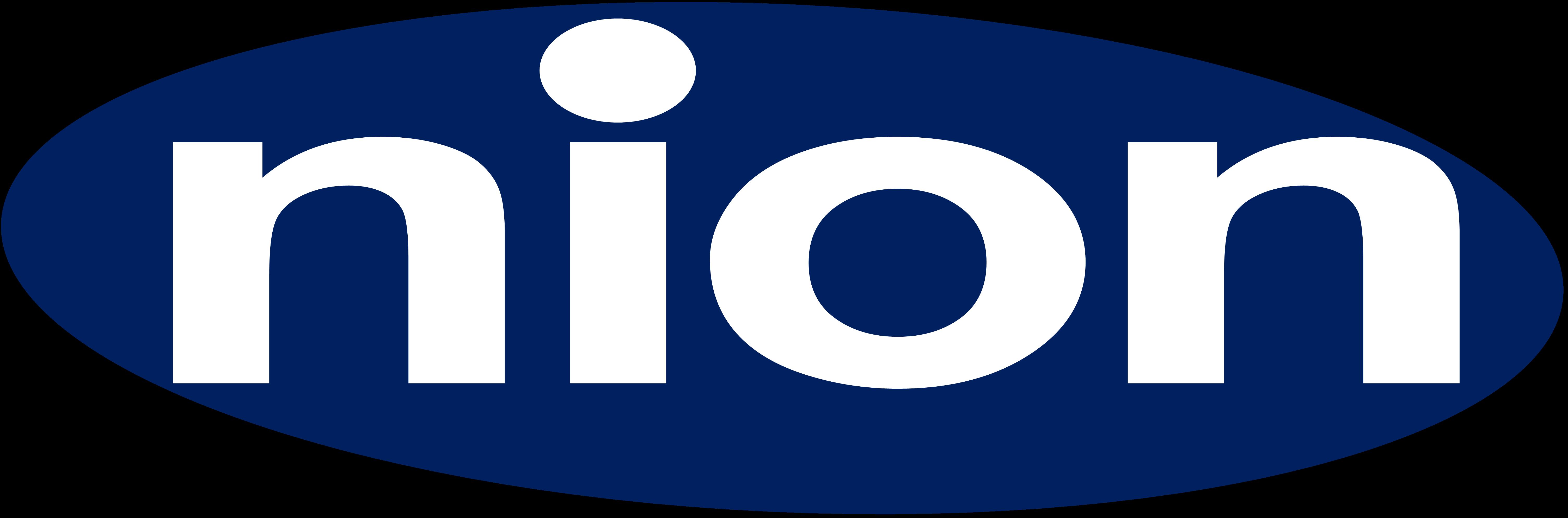 Nion_Logo.png
