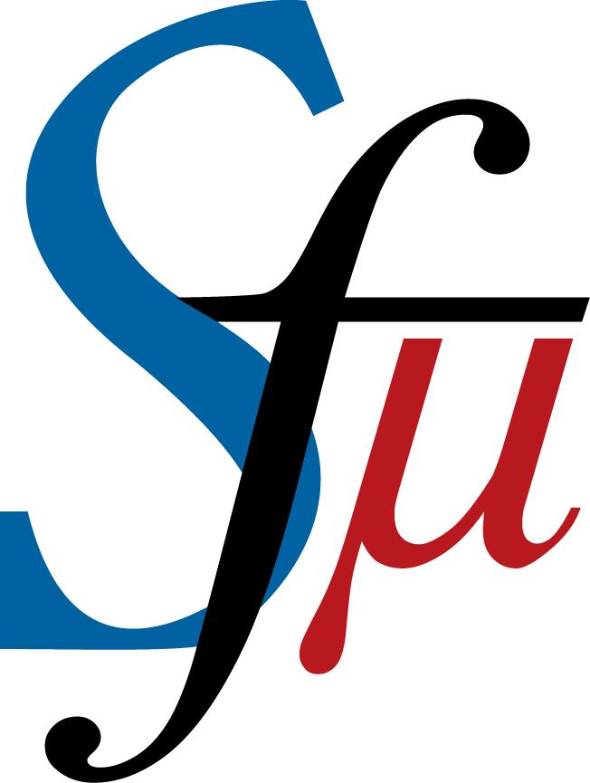 logo_sfmu_1.png