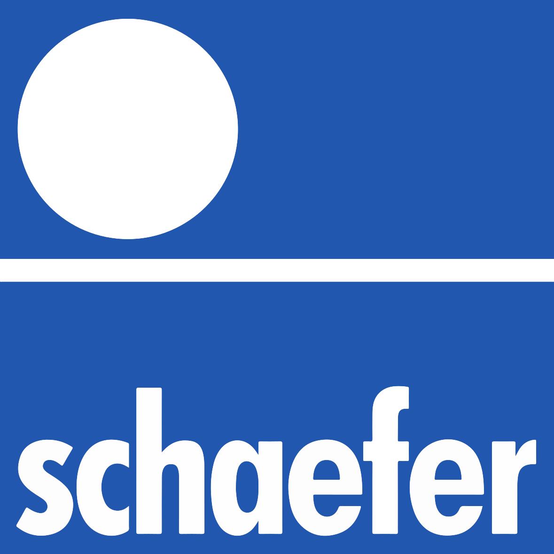 SSchafer